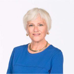 Image of Karen Holbrook